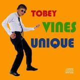 Tobey Vines - The Queen And Fred Astaire