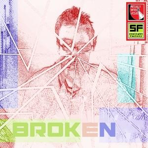 Sunlight Factory - Broken