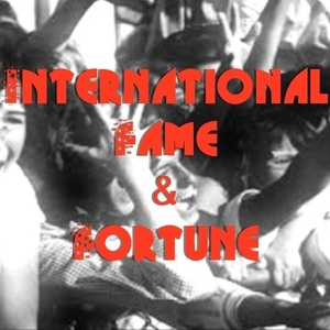 Sunlight Factory - International fame and fortune