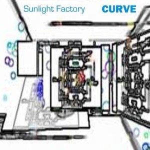 Sunlight Factory - Curve