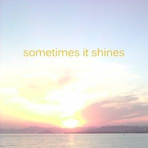Sunlight Factory - Sometimes it shines