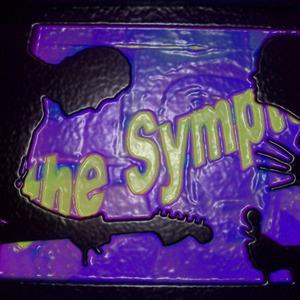 the Symptoms - pretence pills