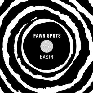 Fawn Spots - 'Basin'