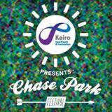 Public Secret - Public Secret - Life on the Line (Chase Park 2013)