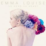 Frenchkiss Records - Emma Louise - Boy