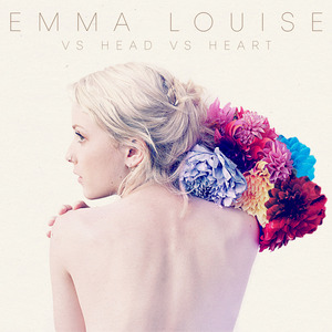 Frenchkiss Records - Emma Louise - Boy