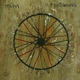 múm - toothwheels