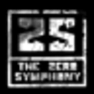 The Zero Symphony - 7th Wednesday
