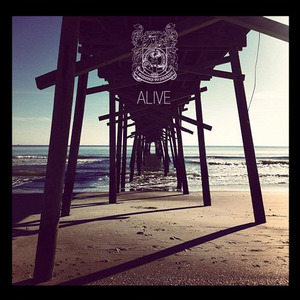6 Minutes To Sunrise - Alive