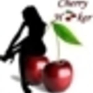 Cherry hooker - World Closing In