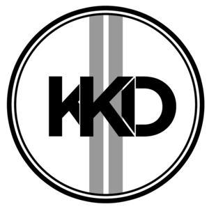 kkid - blow my mind
