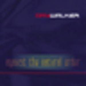 Daywalker - I'll Try