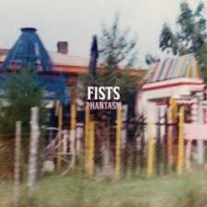 Fists - Solvent