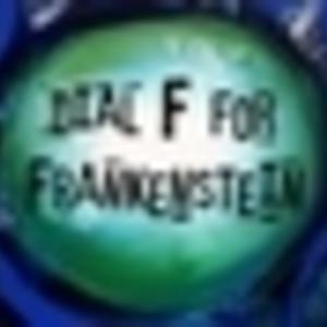 Dial F for Frankenstein - Headcase
