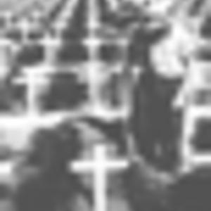 Kni9hts - Death of Me