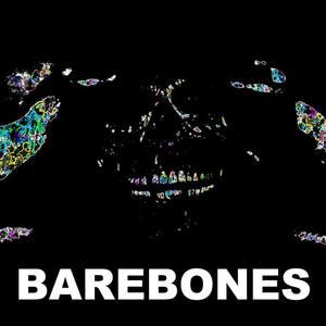 Twin Kimble - Barebones