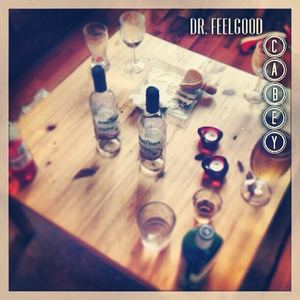 Cabey - Dr. Feelgood (Radio Edit)