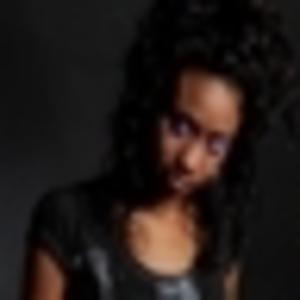Shereen Patrice - Conquerors