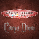 Sky Red - Carpe Diem
