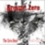 5 Star Grave - Core Dead (The ZERO Hour promo version)