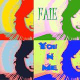 Faie - You N Me