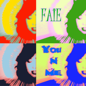Faie - Nuthin'