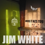 Jim White - State Of Grace