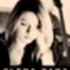 Elena Dana - When I First Saw You