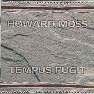 Howard Moss - Dawn
