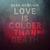 Dean Wareham - Love Is Colder Than Death