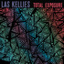 Las Kellies - 'Golden Love'