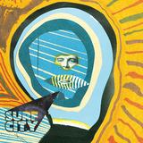 Surf City - 'NYC'