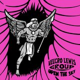 Velcro Lewis Group