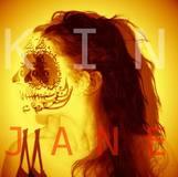 KIN - Jane - Demo