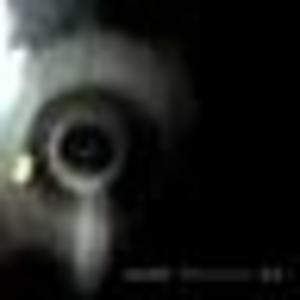 Dark Project - The Epilogue