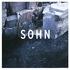 SOHN - Oscillate