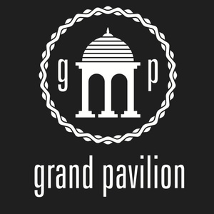 Grand Pavilion - Stranger