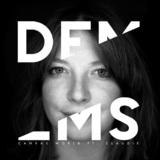 dems - Desire