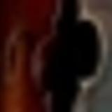 Mike Rea - Violent Cases
