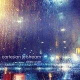 Cartesian Jetstream - House of Gardens