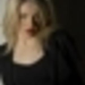 Katie Owen - Fall Apart