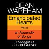 Dean Wareham - Emancipated Hearts