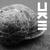 UKE - Simple things