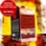 Bononia Sound Machine - Can you feel
