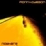 Fionn Hodgson - Nowhere