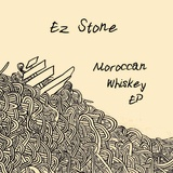 Ez Stone - First Sign Of Trouble