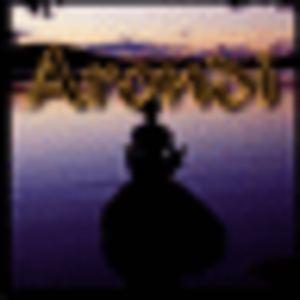 Arondi - Celestial Reverence (Extended Mix)