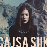 Cajsa Siik - The Fix