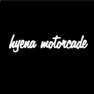 Hyena Motorcade - Heartbreaks