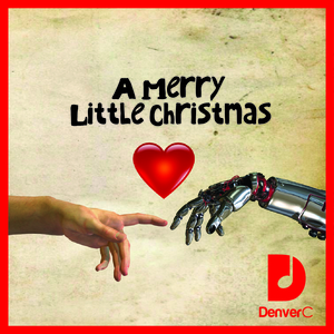 Denver C - A Merry Little Christmas
